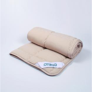 Детское одеяло Othello Cottonflex lilac 95x145 см