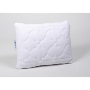 Подушка для детской кроватки Othello Nuova 35x45 см