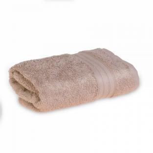 Полотенце махровое Grange Беж