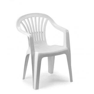 Садовое кресло для дачи Altea