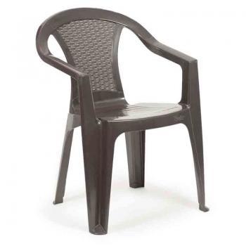 Кресло Atlanta