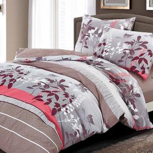Комплект постельного белья из сатина November