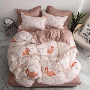 Фламинго (Полуторный)
