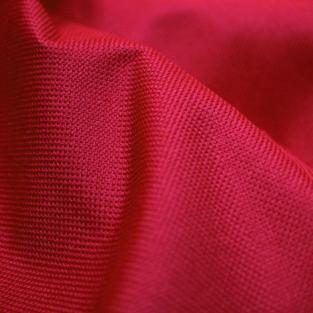 Подвесное кресло-гамак Time Textile Red O96 см