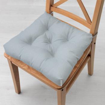 Подушка на стул 40x40 см Kanzas Winter