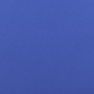 Скатерть Time Textile Kanzas Bluette