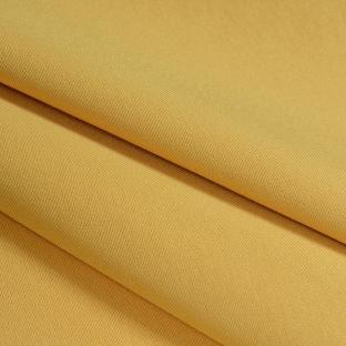 Подушка на стул Time Textile Kanzas Honey 40x40 см
