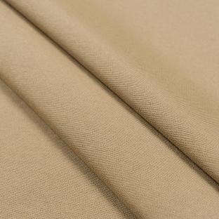 Декоративная подушка на диван Time Textile Kanzas Beige