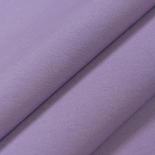 Скатерть Time Textile Kanzas Lavender