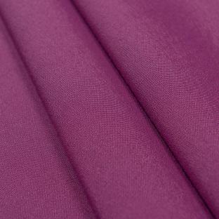Декоративная подушка на диван Time Textile Kanzas Purple 40х40 см