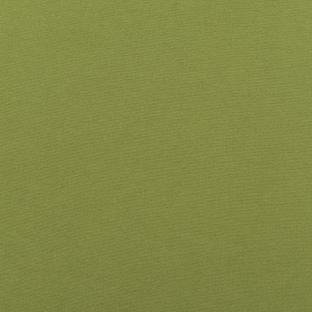 Скатерть Time Textile Kanzas Olive