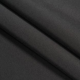 Декоративная подушка на диван Time Textile Kanzas Blackie