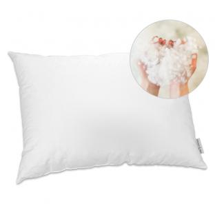 Подушка детская Time Textile Eco 40x60 см