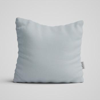 Декоративная подушка на диван Time Textile Kanzas Winter