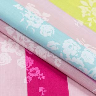 Комплект постельного белья Time Textile Свити полуторный