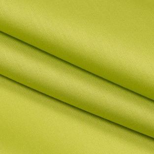 Комплект постельного белья двуспальный из сатина Time Textile Лимонный сорбет
