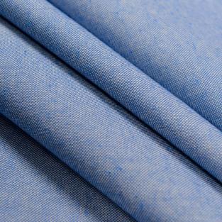 Скатерть Time Textile Nova Sky 100x140 см