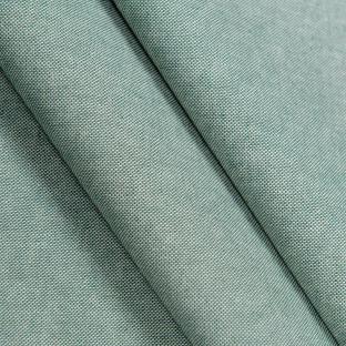 Скатерть Time Textile Nova Sea