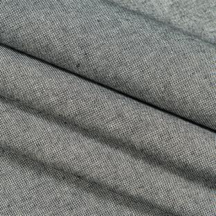 Скатерть Time Textile Nova Deep