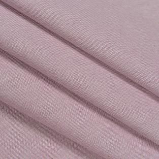 Скатерть Time Textile Nova Lilac