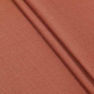 Скатерть из хлопка Time Textile Style Terra