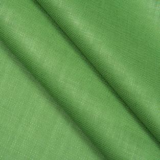 Скатерть из хлопка Time Textile Style Grass