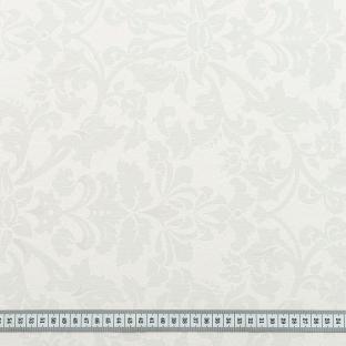 Скатерть Time Textile Losana Crema