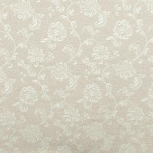 Скатерть премиум Time Textile Marsela