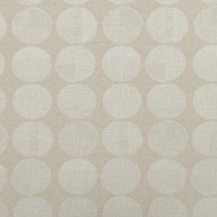 Скатерть премиум Time Textile Arles