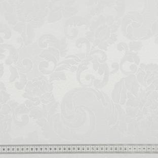 Скатерть Time Textile Tiziano Crema