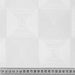 Скатерть Time Textile Orson White