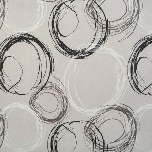 Скатерть Turner Time Textile с акриловой пропиткой