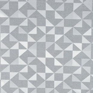 Скатерть с акриловой пропиткой Time Textile Malevich