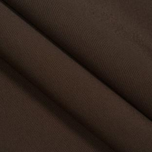 Декоративная подушка на диван Time Textile Kanzas Brown