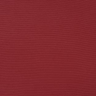 Наволочка на декоративную подушку Time Textile Panama Marsala 35x35 см