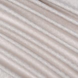 Скатерть Time Textile Temza Sand