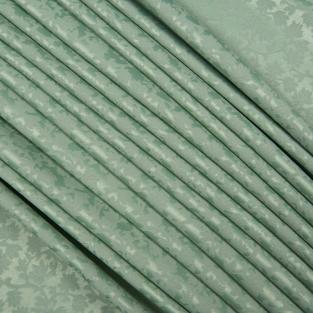 Скатерть Time Textile Temza Olive